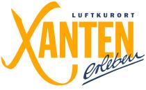 Gesellschafterversammlung der Touristinformation Xanten GmbH